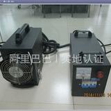 便携式UV固化设备,uv机,uv炉,紫外线UV胶固化设备