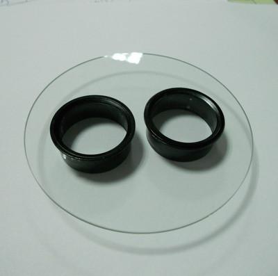 安防镜头UV胶