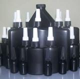 5822塑料粘玻璃UV胶