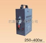便携式UV光固机400W