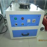 抽屉式UV机,紫外线UV固化设备