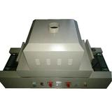 网带式uv机,台式uv炉,uv固化设备
